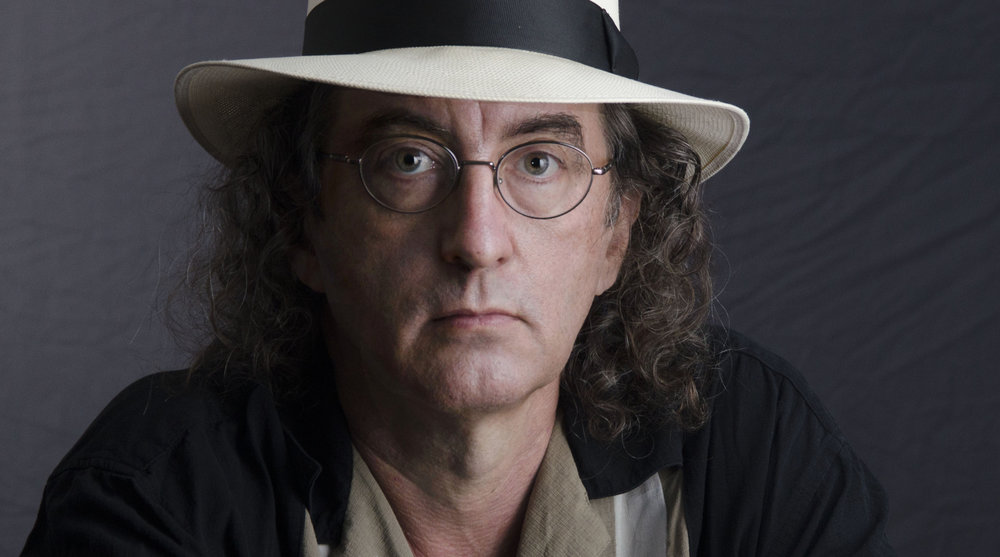 James McMurtry Photo_credit_Mary_Keating-Bruton-1.jpg