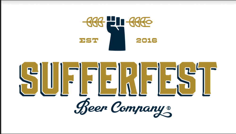 Sufferfest Logo.png