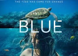 BlueTheFilm.jpg