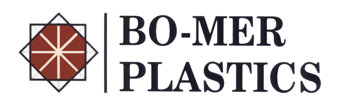 Bo-Mer logo 2015.png