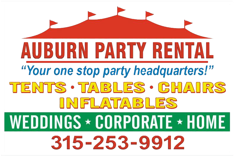 Auburn-Party-Rental_Banner_.png