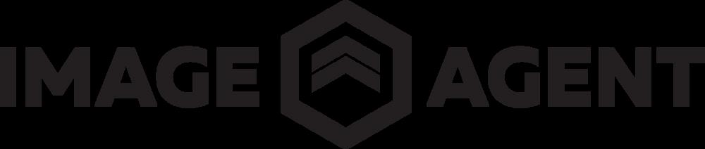 ImageAgent-Logo-BW.png