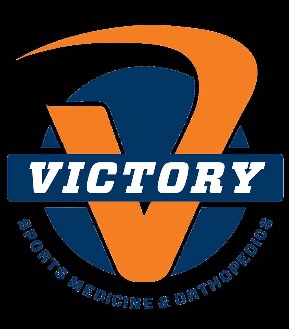 Victory Logo - JPEG.png