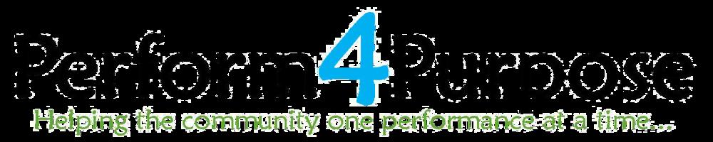 10-2014 P4P Logo.png