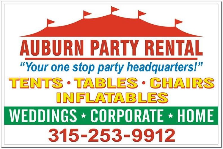 auburn+party+rental.jpg