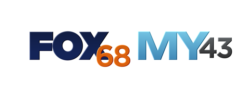 Fox 68 & My 43.png