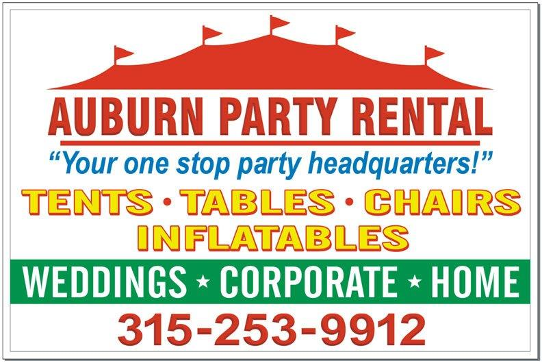 Auburn-Party-Rental_Banner_.jpg
