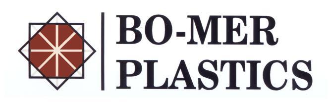 Bo-Mer logo 2015.jpg