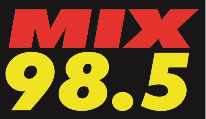 Mix 98.5 Logo.jpg