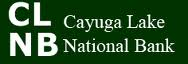 Cayuga Lake National Bank.png