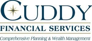 Cuddy Financial 2018.png