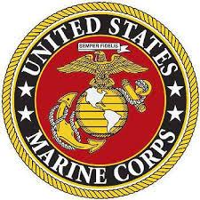 US Marines.jpg