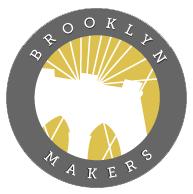 BrooklynMakerslogo.png