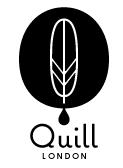 QuillLondonLogo.png