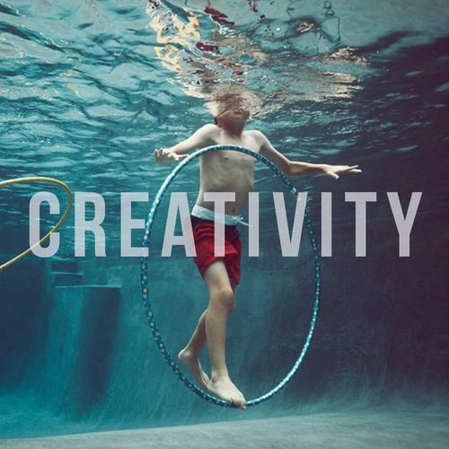 creativity matter
