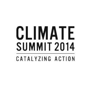 Climate-Summit-logo2.png