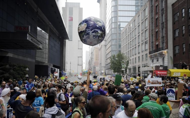 climate-march.jpg
