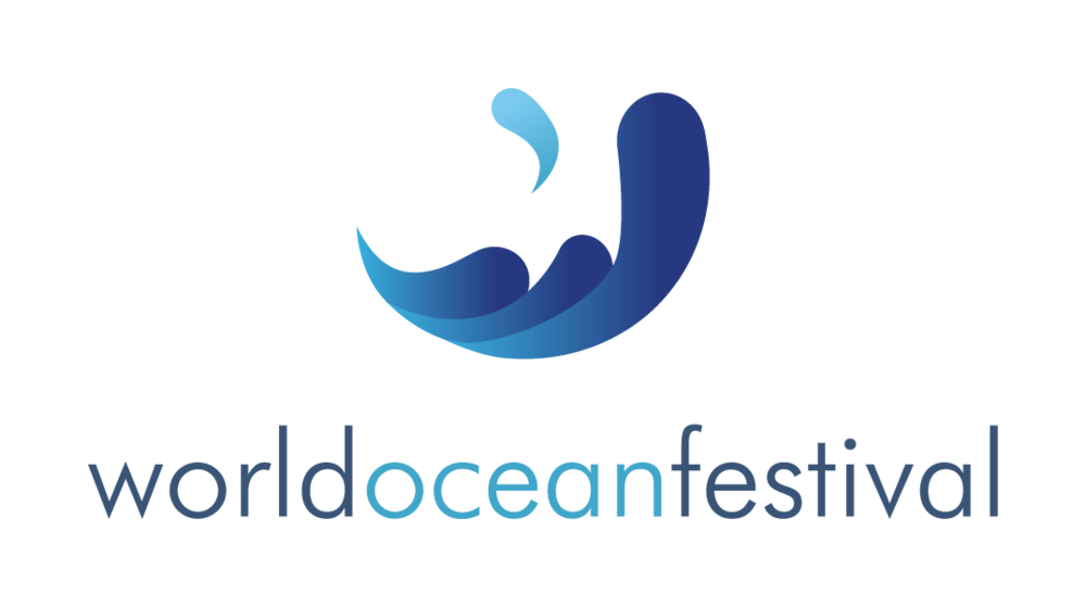 world-ocean-festival-logo-color.png