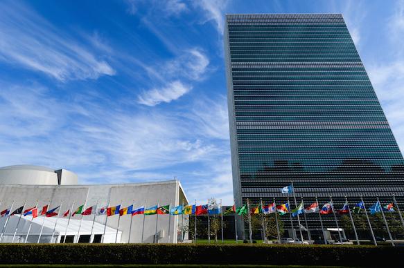 UN_HQ_static_thousandwonders_netPR.jpg