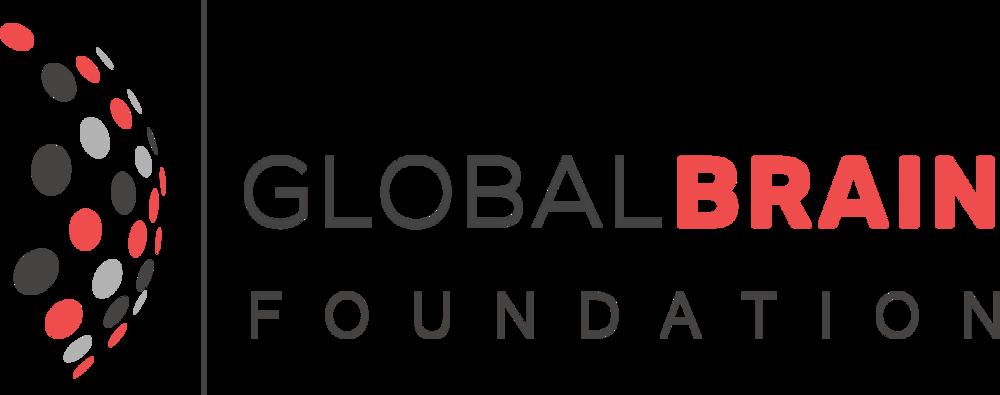 Global Brain Foundation RGB.png