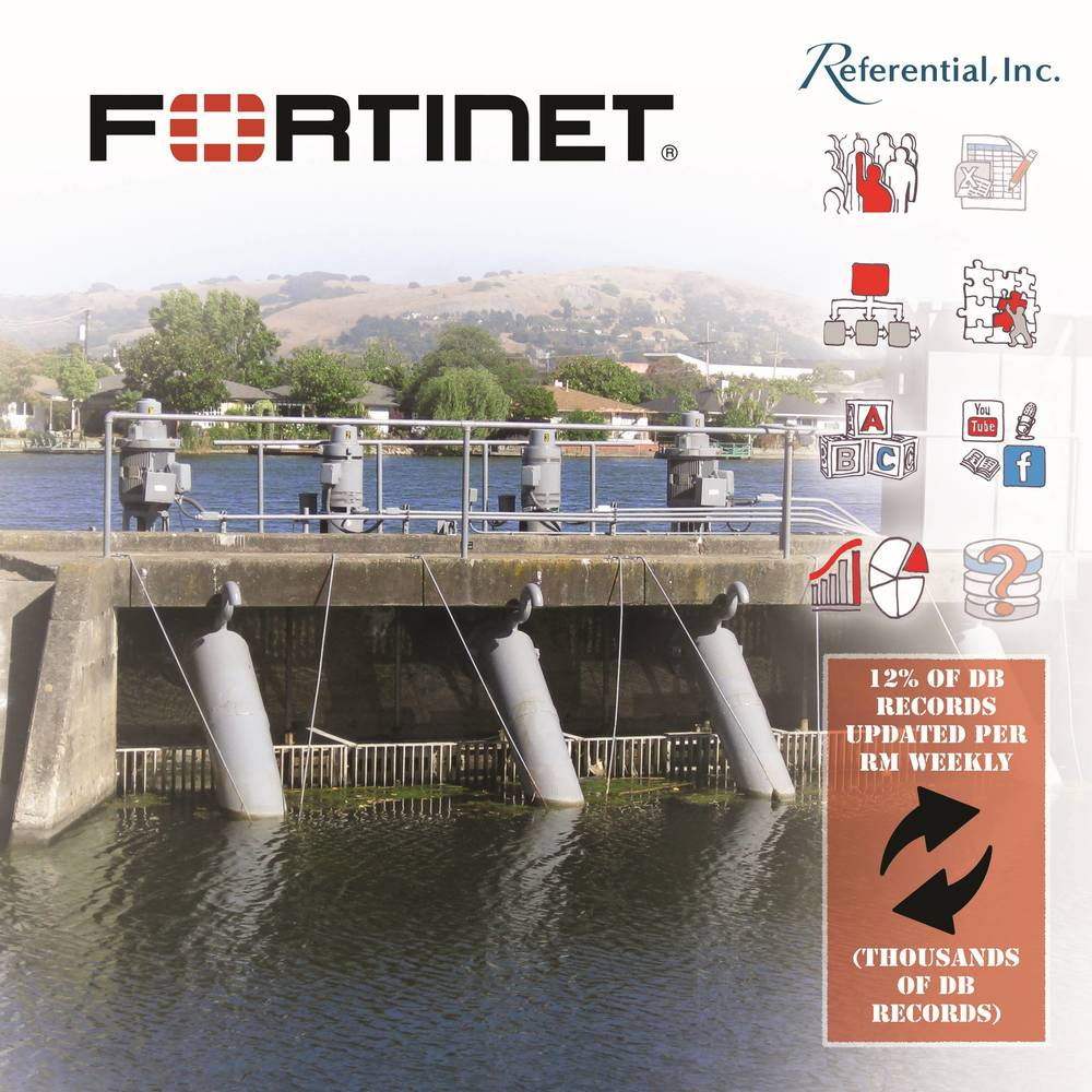 Fortinet in PPT for printing.jpg
