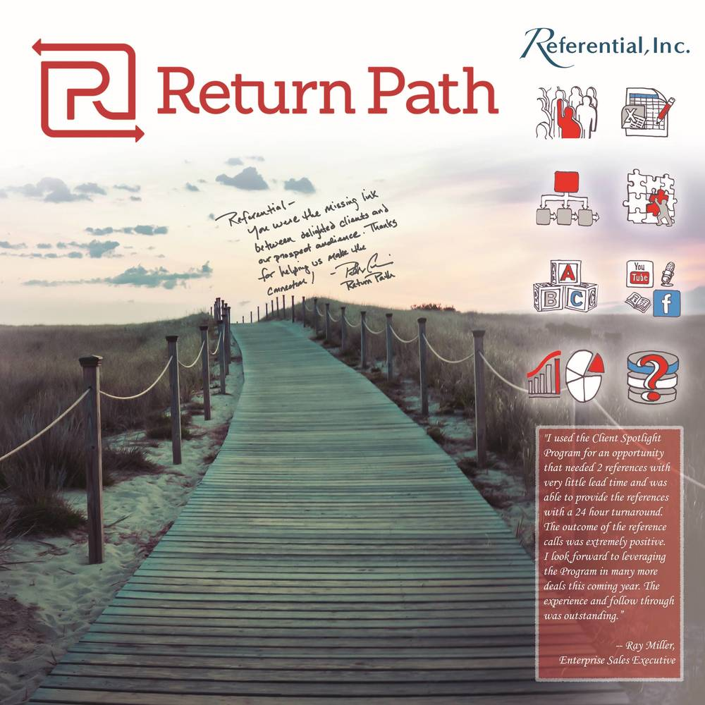 Return Path in PPT for printing.jpg