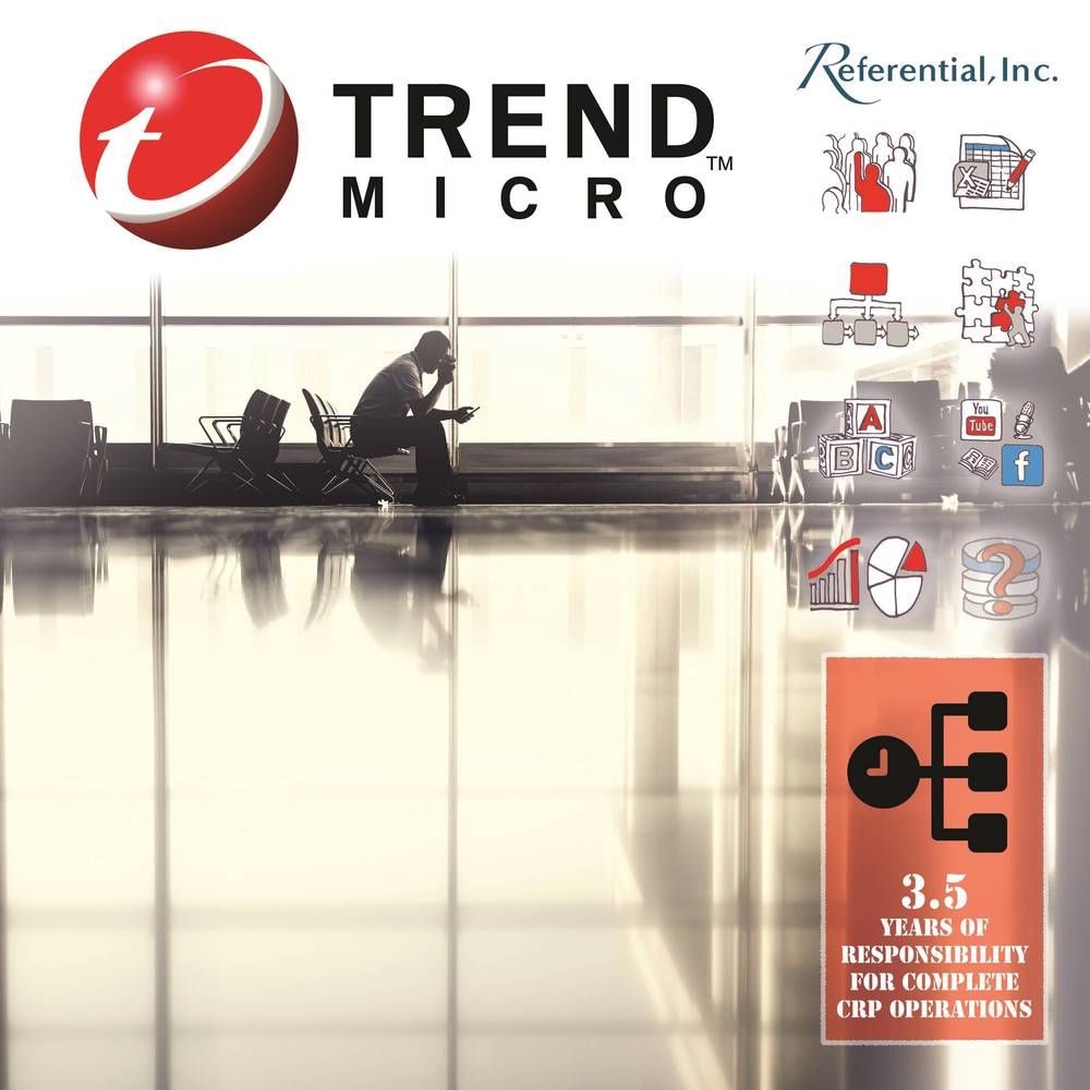 TrendMicro in PowerPoint.jpg