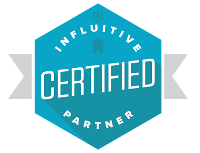 Influitive Certified Partner Logo.PNG