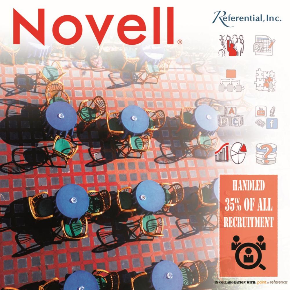 Novell.PNG
