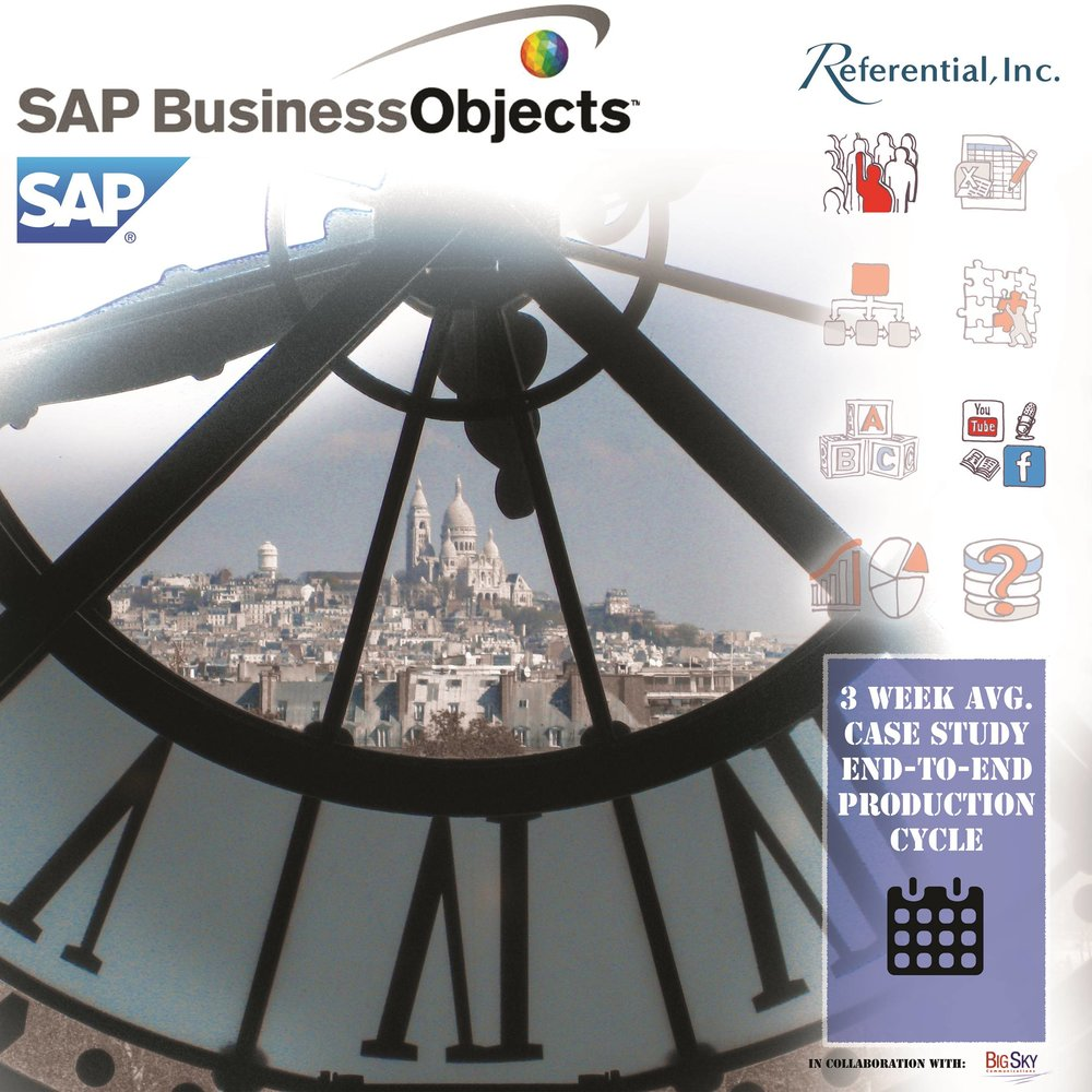 Business Objects_SAP in PPT for printing.jpg