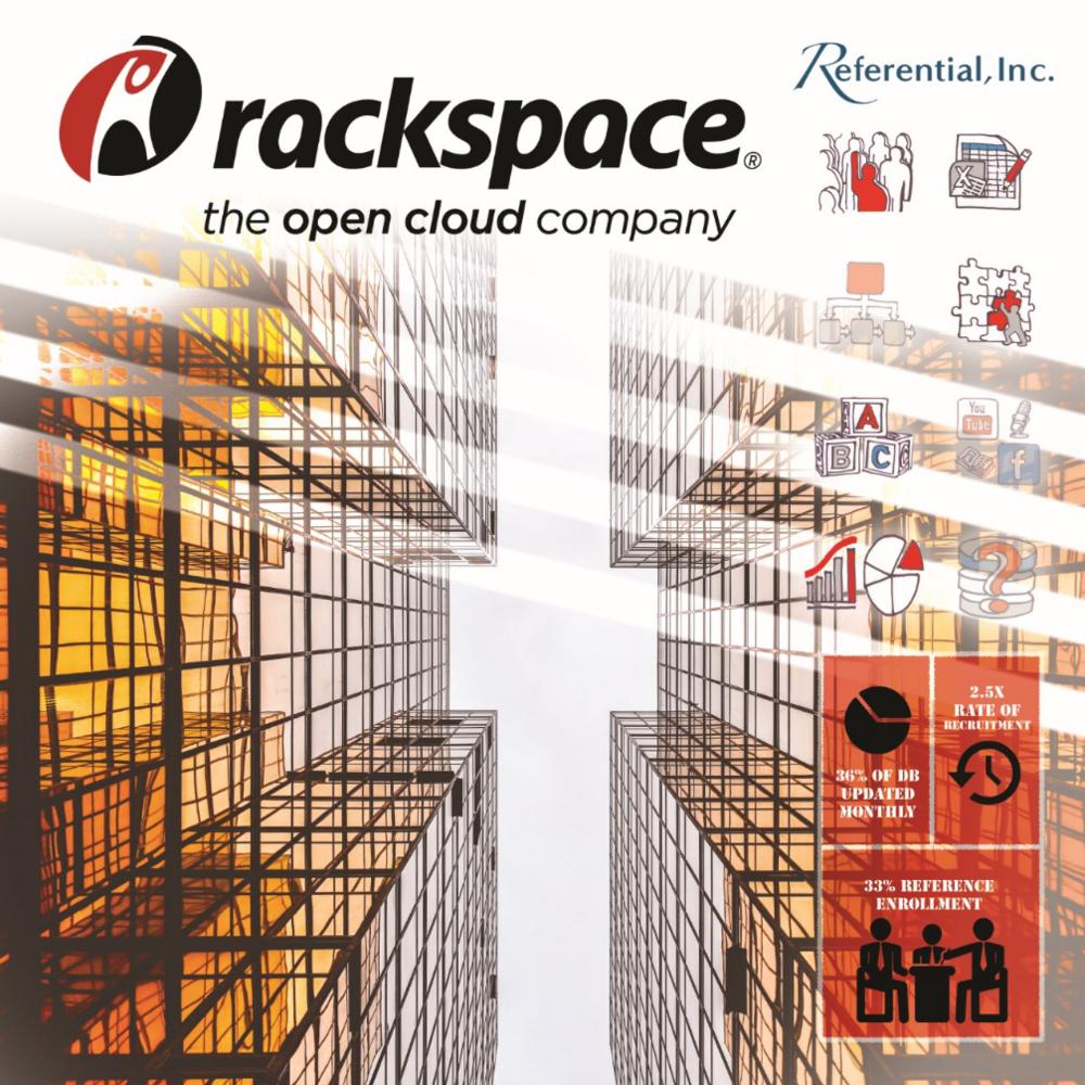 Rackspace.PNG