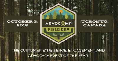 Advocamp-2018