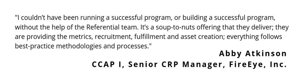 abby-atkinson-ccap1-quote-about-referential-customer-advocacy-program-services.png
