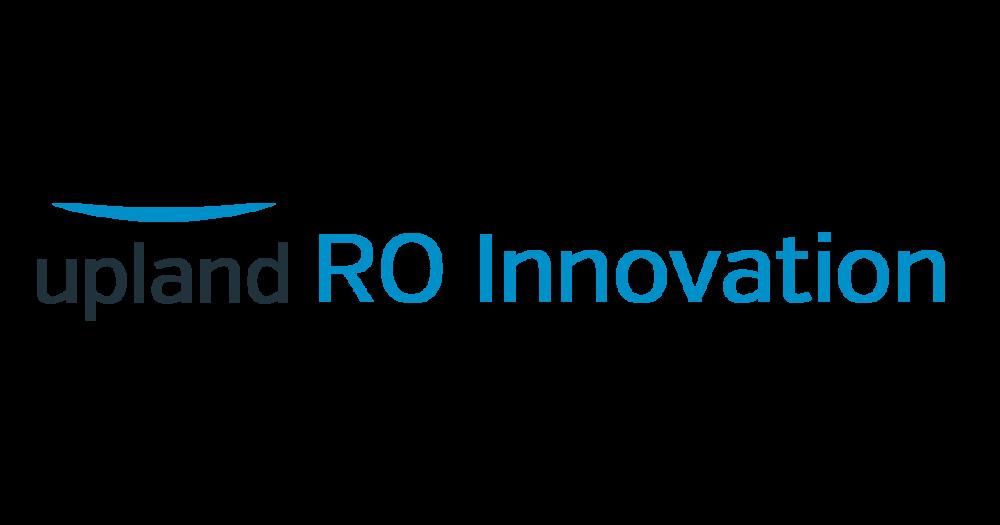 logo-roinnovation.png