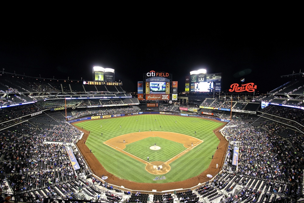 Citi Field Wide.jpg