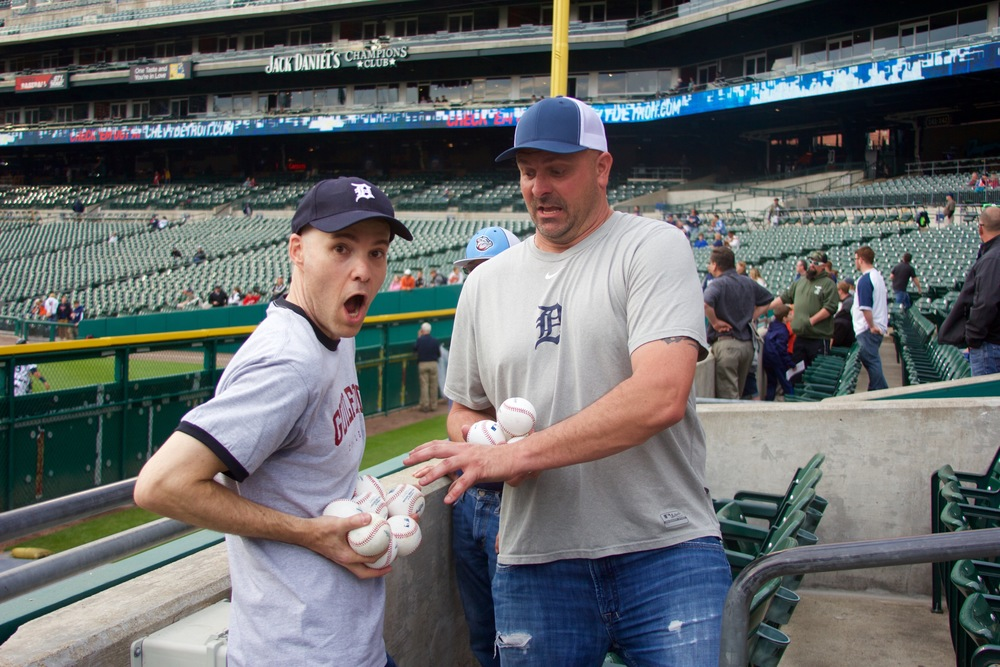 58_zack_and_bill_with_balls_after_bp.jpg