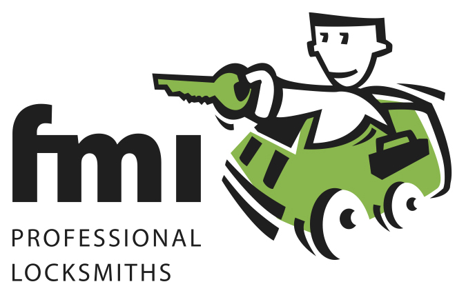 FMI Professional Locksmiths