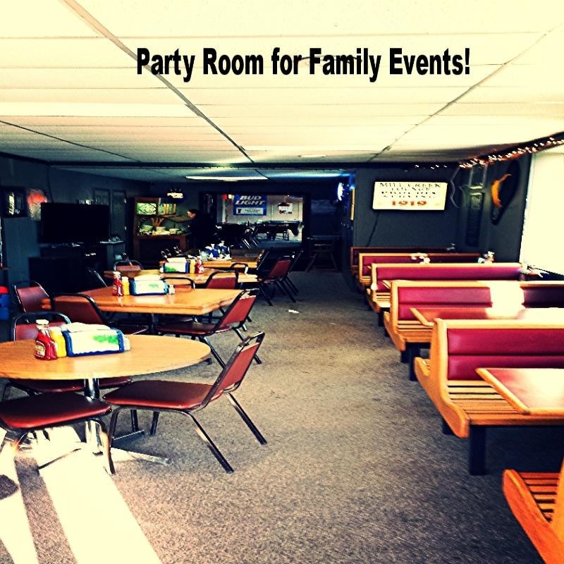 Mill Creek Party Room.jpg