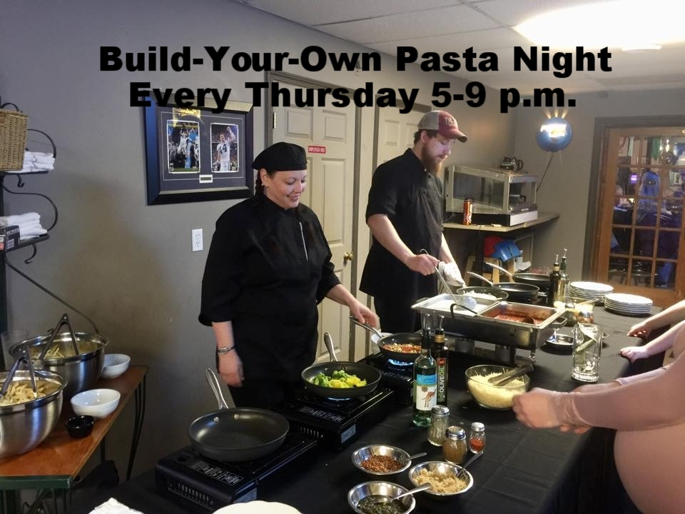 Mill Creek Build Your Own Pasta Bar.jpg