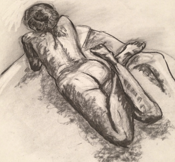 kayleigh_mccallum_art_charcoal_lady5.png
