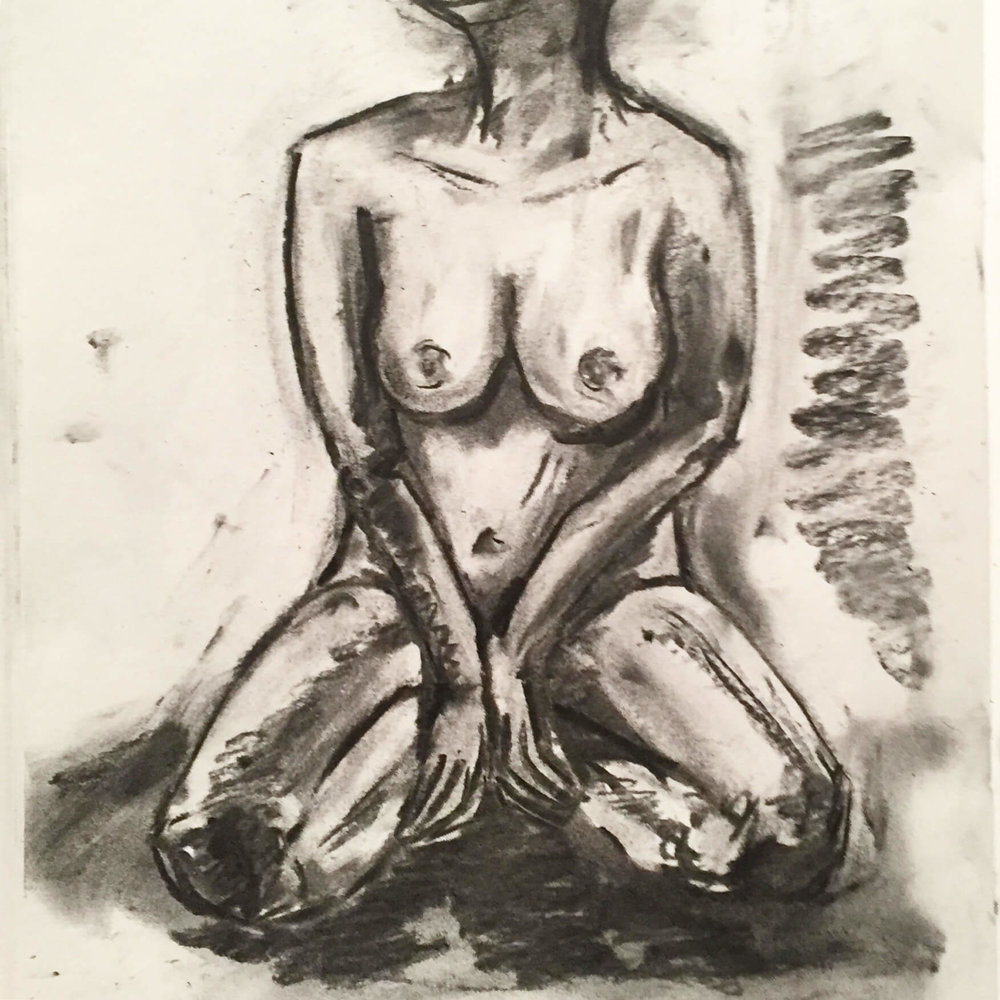 kayleigh_mccallum_art_charcoal_beauty.JPG