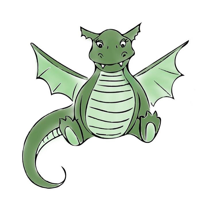 Dragon kayleigh mccallum illustration.jpg