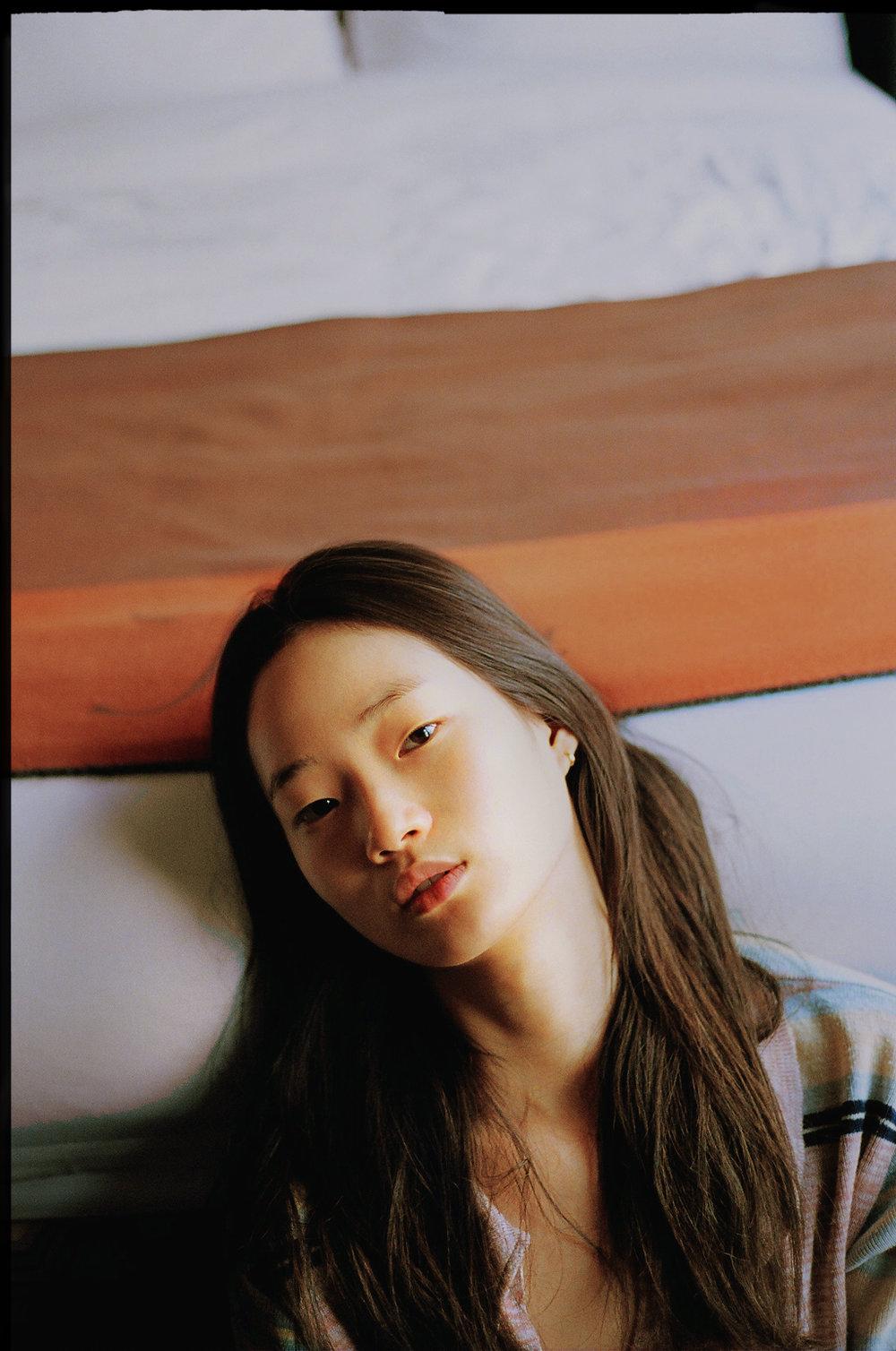 Hyunji1.jpg