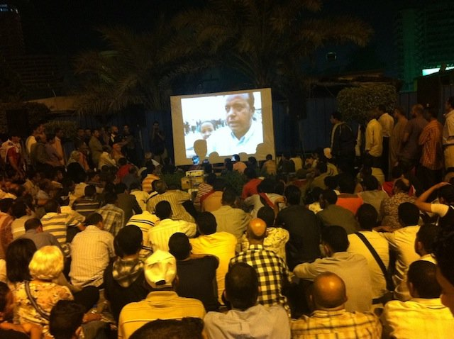tahrir-cinema-fb-4.jpg