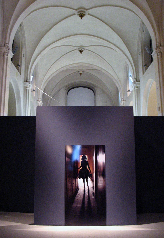 Nikolaj Art Centre Copenhagen installation view2.jpg