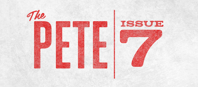 The-Pete-Issue-7-header.jpg
