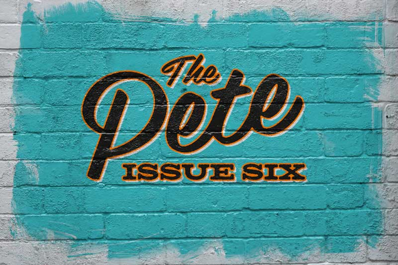 The-Pete-6-header.jpg