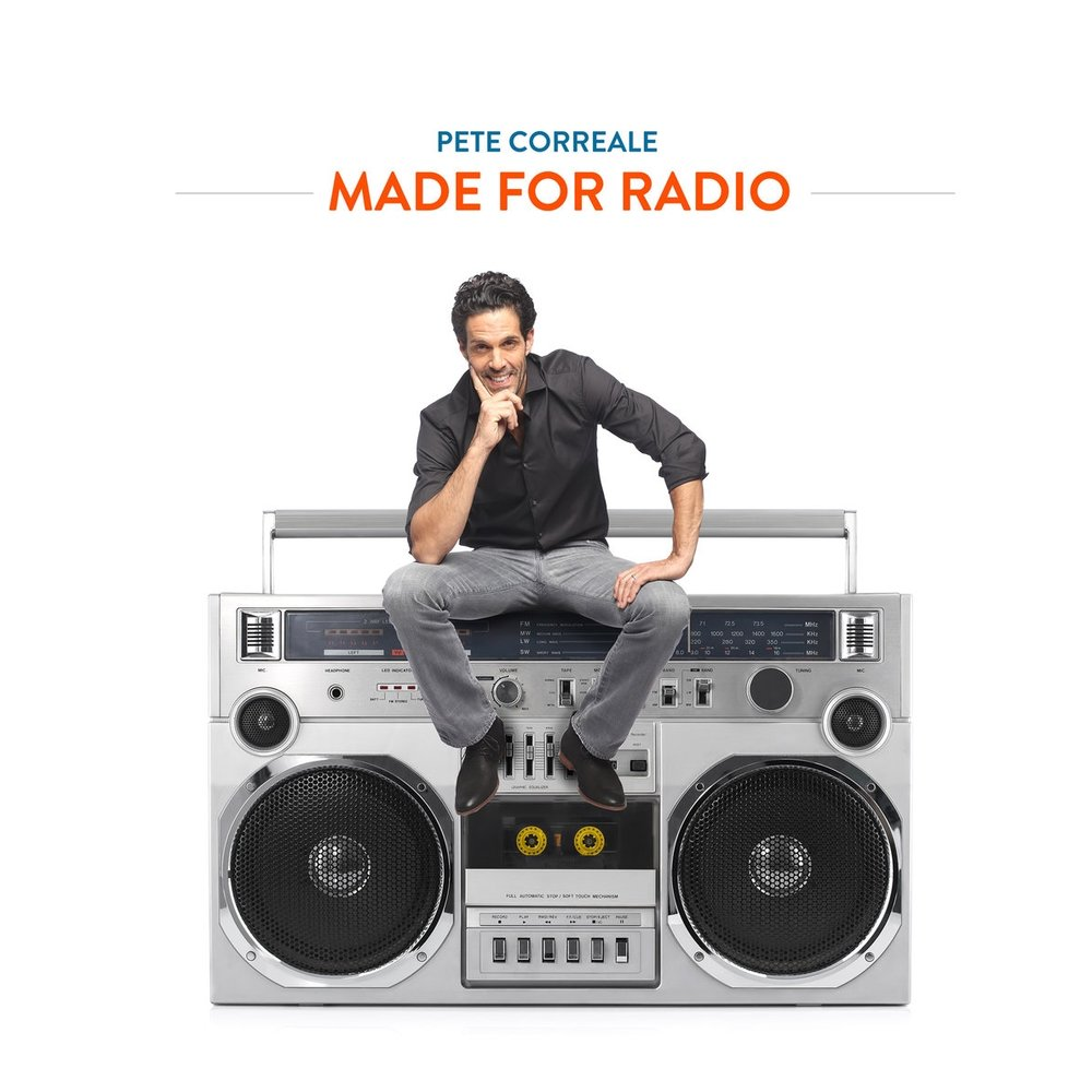 Pete-Correale---Made-for-Radio-Web.jpg