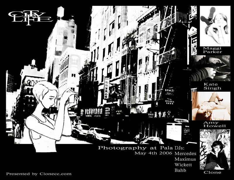 CityLife(print).jpg