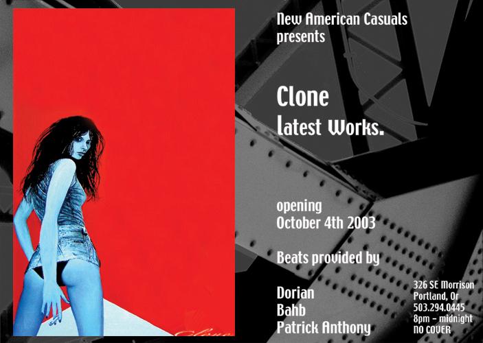 clonewebflyer.jpg